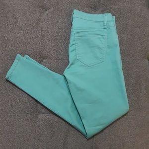 Forever 21 XXI Skinny Jeans